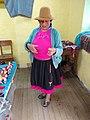 Cusco Peru- Spinning raw wool into thread.jpg