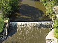 Cuyahoga River, Cuyahoga Valley National Park, Ohio.jpg