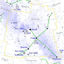 Cygnus constellation map ru lite.png