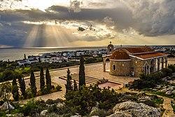 Cyprus, Ayia Napa. 2017-12-30.jpg