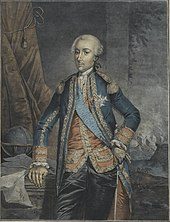 D'Estaing (Fraiselhim).jpg