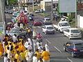 Défilé Tamoul à Terre-Sainte (2856333268).jpg