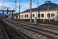 Dépôt-de-Chambéry - Rotonde - Extérieur - 20131103 152742.jpg