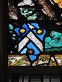 Détail vitrail église Sainte-Jeanne-d'Arc Rouen 13.JPG