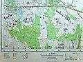Döberitzer Heide - Karte.jpg