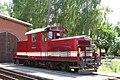 Döllnitzbahn 199-030 Mügeln 2 2017-06-24.jpg