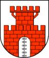 Dömitz Wappen.png