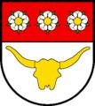 Düdingen-Blason.png