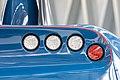 Dülmen, Wiesmann Sports Cars, Wiesmann Spyder Concept -- 2018 -- 9575.jpg