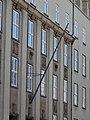 Dürerstraße 24, Dresden (453).jpg