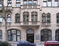 Düsseldorf, Stresemannstraße 26, 2012 (5).jpg