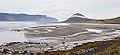 Dýrafjörður, Vestfirðir, Islandia, 2014-08-15, DD 008.JPG