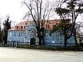 Dőry-kastély, Mihályi.jpg