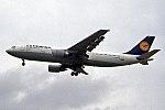 D-AIAP 19910623 LHR 0175 (39427138605).jpg