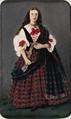 D. Maria Pia, Baile de Máscaras (1865) 03.png