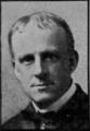 D. W. Robertson.png