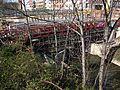 D0025 Karl-Heine-Brücke.jpg