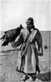 D169- fauconnier du beg d'arrat (tibet). - L1-Ch3.png
