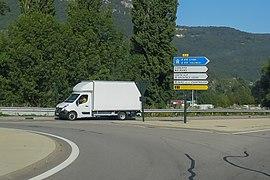 D3 (Isère) - 2019-09-17 - IMG 3379.jpg