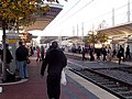 DART Red Line @ Union Station.jpg