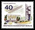DBPB 1965 258 Regina Martyrum.jpg