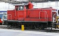 DB 362-571-2 Chemnitz.JPG