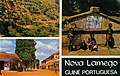 DC - Foto Serra No 153 - Fonte - Vista aérea parcial - Rua Principal de Nova Lamego.jpg