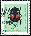 DDR-1968-005.jpg