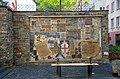 DE-zell-wand-mosaik.jpg