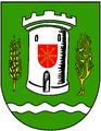 DEU Hamminkeln(Altgem) COA.png