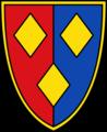 Lüchow