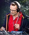 DJ Friendly (164341).jpg