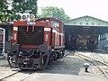 DL-27 at Chiayi Locomotive Shed.jpg