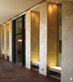 DL2A---Four-Seasons-Spa-Terre-Blanche-ok-(7).png