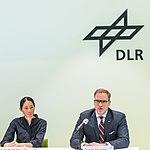 DLR press conference bed rest study AGBRESA-6754.jpg