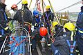 DOD Technical Rope Rescue 1 Nov. 11, 2016 161111-A-DO858-005.jpg