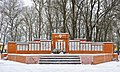DP2Q9622. The Great Patriotic War Memorial in Torzhok (Торжок) (31122502287).jpg