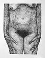 DQuinby Sans titre (Grande femme debout) pointe sèche 60x80 cm 2011.jpg