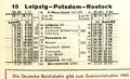 DR-Kursbuch Sommer-1965 Fernverb-15.png