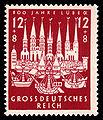 DR 1943 862 Lübeck.jpg