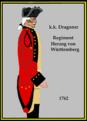 DR Herzog von Württemberg 1762.PNG
