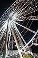 DSC09614 - Niagara SkyWheel (37080966961).jpg