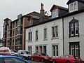 DSCN6701 52-56 John Street Helensburgh.jpg