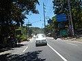 DSCN7179Teresa Morong Road Zigzag Road 18.jpg
