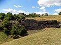 DSCN7684 скелі МОДРУ.jpg