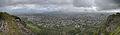 DSCN8834 Panorama 2 (6677945863).jpg