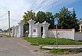 DSC 0504 Монастир кармеліток.jpg