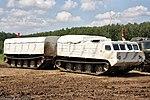 DT-10P - Bronnitsy250.jpg