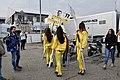 DTM 2015, Hockenheimring 15.jpg