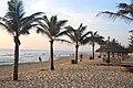 Da Nang beach (44810989724).jpg